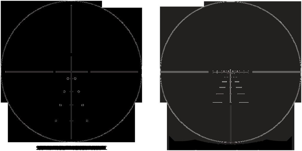 Plex-S1-S7-Reticles