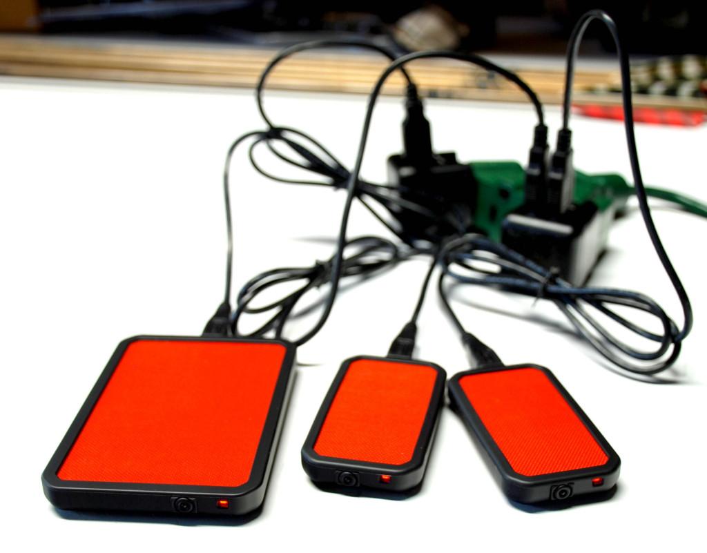 charging-sm