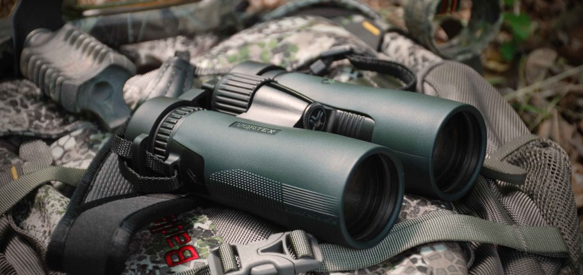 2016 Optics Review: Best Bang for the Buck