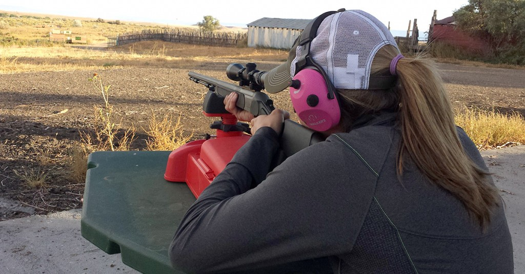 Smoke Poles and Speed Goats – Hunt Daily