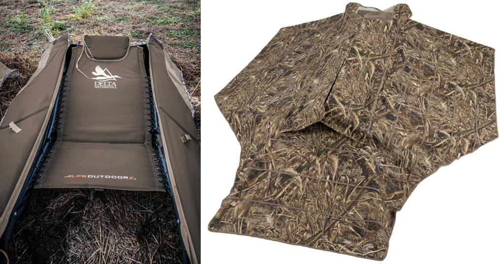 The Last Layout Blind You'll Ever Want – Hunt Daily