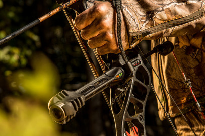 The Four-Step Solution to Maximize Bow Performance