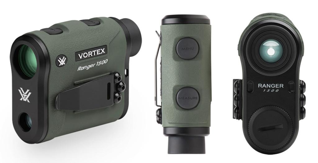 Vortex SL2-6