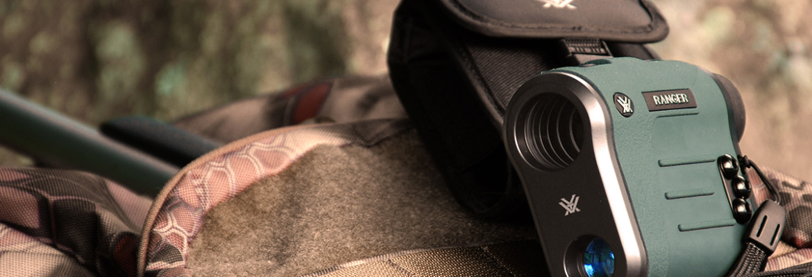 An Affordable, Advanced Rangefinder That's Easy to Use? YES!