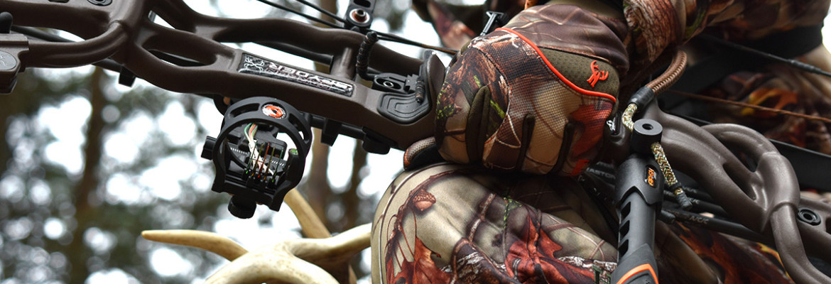 Best-Value Hunting Gear on the Market