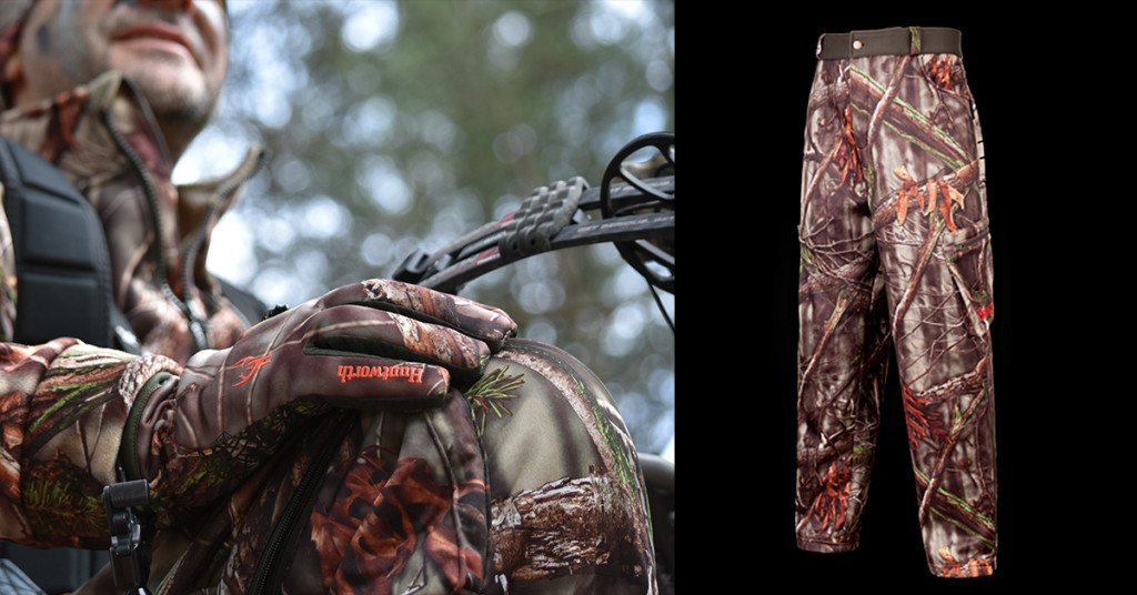 9cf22acad4118 For hunts that involve a lot of walking or climbing, we want pants that are  light, stretch in all the right places, and are warm enough that we don't  have ...