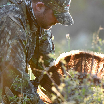 How to Improve Your Turkey Game This Season
