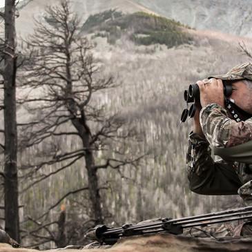 Leftover Montana Elk Tags = Hunt of a Lifetime!