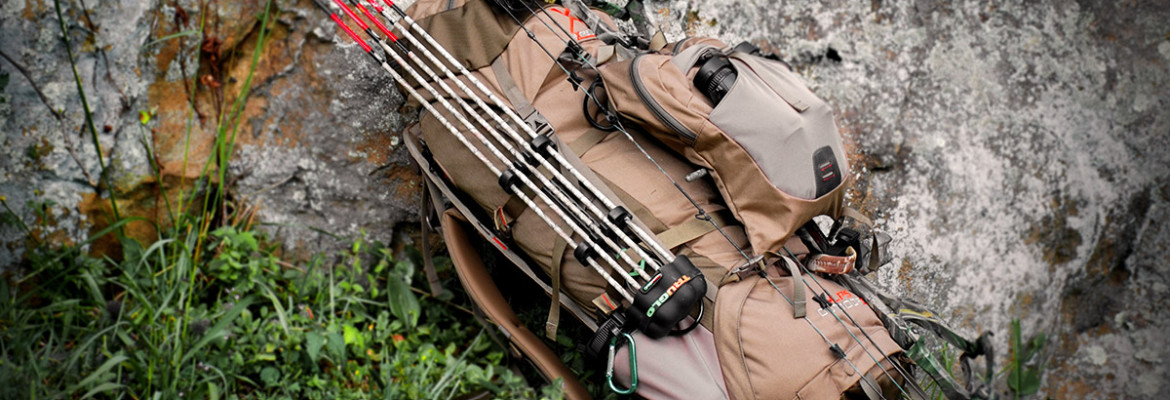 REVIEWED: The Best Hunting Pack on the Market