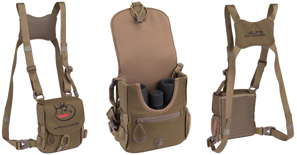 63f255f69726 See the Packs Developed by Hardcore Elk Hunters – Hunt Daily