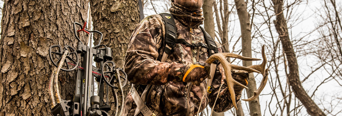 Reviewed: 2017's Best Hunting Technology