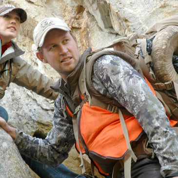 How to Pick the PERFECT Hunting Pack