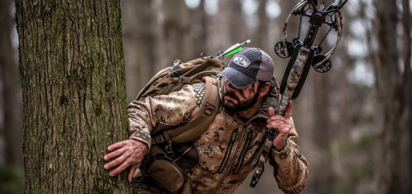 5 Reasons to Choose a High-End Crossbow