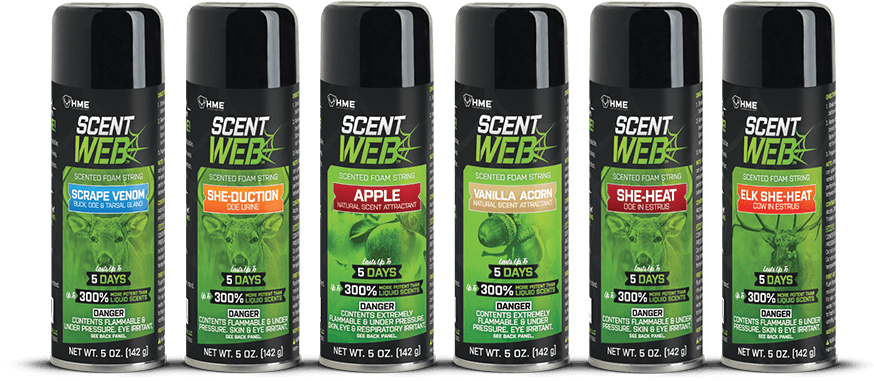 scent-web-cans-1